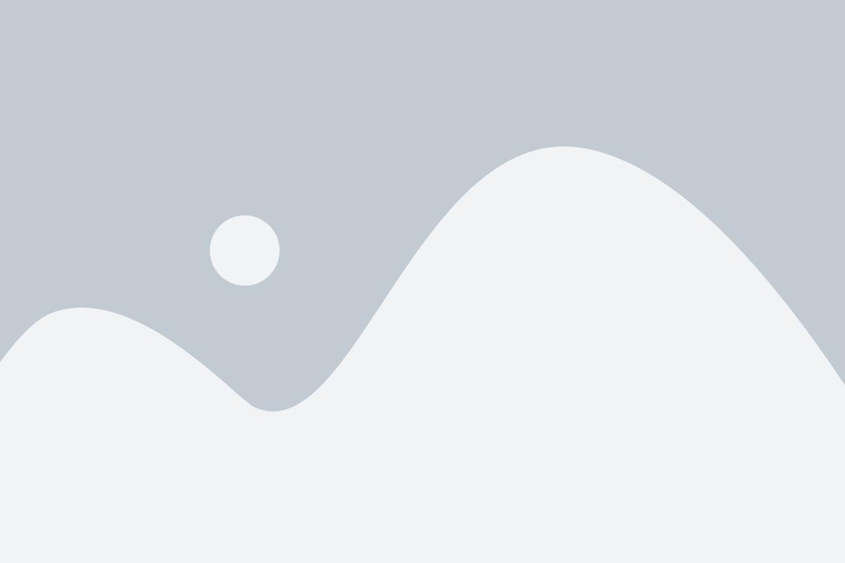 CONSOLIDADO – EDITAL DE CONVOCAÇÃO DE ELEIÇÃO DOS CONSELHEIROS DELIBERATIVOS E FISCAIS DO RPPS-CD N. 01 2021