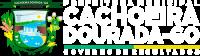 logo_site_prefeitura_cachoeira_dourada_goias_3
